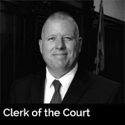 Clerk of the Court