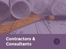 Contractors and Consultants